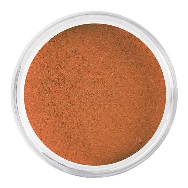 Minerale foundation SPF 15  nr. 150