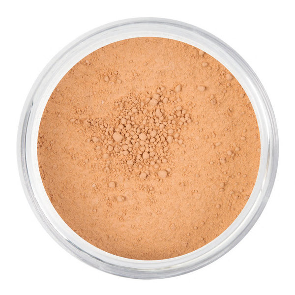 Minerale foundation SPF 15  nr. 330